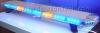 TBD-8D950E Auto Emergency Low Profile Lightbar