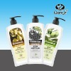 KAOYO anti dandruff hair shampoo