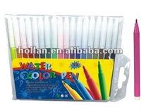 01070019:Water Color Pen
