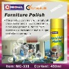 Spray Furniture Polish