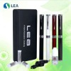 Good hot sale healthy most popular e cigarette LEA
