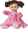 Baby Doll,Plastic Doll,Electrical Doll HD2006