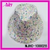 wholesale lady hat,bucket hat