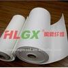 Huolong fire resistance ceramic fiber paper