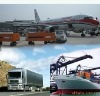 freight agency from shenzhen/shanghai to Guadeloupe --Ken
