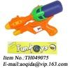 squirt gun water spray gun toys summer toy