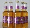 Dingli jujube juice beer,Lady beer,Women beer,fruit juice beer