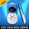 Q5G remote monitor SOS gps tracker