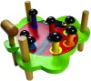 2012 TOP New educational craft toys