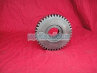 excavator gear SY200-6E walking gear