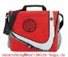 600D Canvas Fashion Messenger Bags For Racer