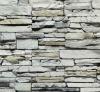 2011 New style of Waterproof stone veneer