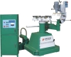 Special Shape Glass Grinding Machinery