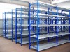 metal storage light duty racking