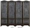Good Style Wood Screen for Room Decoration(EMT-P375)