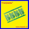 shenzhen TW all kinds of Printed Circuits board pcb manufacturing