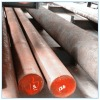 steel solid round bar (4140/42CrMo4/1.7225)