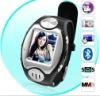 MW09 girls mobile watch