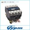 Telemecanique AC CONTACTOR LC1-D