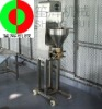 High- speed meatball forming machine (Heightening type) VIDEO