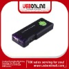 Android 4.0 mini IPTV Wifi hdmi google tv stick,android 4.0 HDMI player,internet tv stick CPU A10 1.5GHz