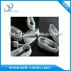 In stock vs Factory direct sales driver download usb data cable for iphone 5