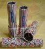 paper kaleidoscopes