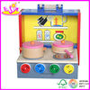 toy kitchen set,kitchen toy,toy kitchen,kid game,kid's game,kids game,kids' game,infant game,baby game,child game