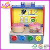 toy kitchen set,kitchen toy,toy kitchen,kid game,kid's game,kids game,kids' game,infant game,baby game,child game