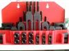 Steel Clamping Kit ( M12, M14, M16)