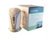 mini ionic air purifier
