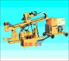 MGY-80 ANCHORING DRILLING RIG