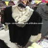 0.97USD Very Cheap!! Wholesale Ladies Fashional Ladies Brand Stock Clothes/Stock Women Clothes(kcjyf001)