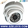 "/4""CMOS 1030 low price cctv dome camera cctv done camera"