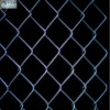 Chin link fence(Decotative and Protective Fence)