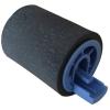 Compatible laser printer part pickup roller for HP4000