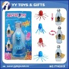 Educational magic toy jellyfish for kids promotional toy