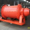 Wellknown HJ Brand/ISO9001:2008 Certificate Grinding Mill for Sale in 2012