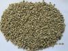 Yunnan unroasted/raw arabica green coffee bean for export
