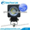 led work light/10W high power led work light/12V led working light