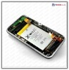 wholesale supply for iphone 3G battery cover assembly
