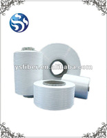 DTY Polyester and nylon yarn