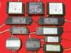 1-500w LED Driver 700mA CE UL TUV FC CB