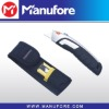 3pcs hand tools set,cutting knife,blade box and bag