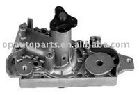 Auto water pump for Kia(GWK-17A)