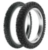 Off-road motorcycle tire Cross-country motorcycle tire 80/90-21