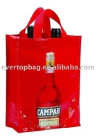 2011 new design wine bag