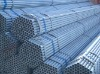 erw carbon steel weld pipe/tube