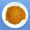 Auramine O Conc(Basic Yellow 2)Manufacturer