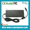 90W 12V ~24V Laptop Charger Best Replacement for Brand Laptops/Notebooks